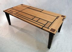 Hey, I found this really awesome Etsy listing at https://www.etsy.com/listing/182070044/modern-dining-table