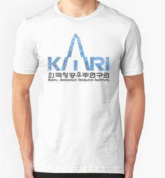 http://www.redbubble.com/es/people/lidra/works/22828103-kari-space-agency-vintage-emblem?c=501532-space-mission