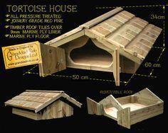 Russian Tortoise Diet Guide / Helpful Tips And Tricks Tortoise House, Baby Tortoise, Sulcata Tortoise, Tortoise Care, Giant Tortoise, Tortoise Food, Tortoise Habitat, Timber Roof, Pine Timber