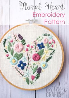 Free Embroidery Pattern Weekend Inspiration Free Embroidery Designs Muse Of The Morning. Free Embroidery Pattern Embroidery Patterns Free Pdf Lots Of . Hand Embroidery Patterns Free, Embroidery Stitches Tutorial, Embroidery Flowers Pattern, Crewel Embroidery, Ribbon Embroidery, Embroidery Ideas, Modern Embroidery, Knitting Stitches, Vintage Embroidery