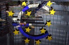 ثقة المستهلك منطقة اليورو: -5.1 الفعلي مقابل -6.0 المتوقع -  Reuters. ثقة المستهلك منطقة اليورو: -5.1 الفعلي مقابل -6.0 المتوقع #اخبار  بيانات صناعيه أظهرت يوم الأربعاء  أن ثقة المستهلك في منطقة اليورو هبط اقل-من-المتوقع في الشهر السابق . في هاذا التقرير من المفوضية الأوروبية قيل ان ثقة المستهلك منطقة اليورو هبط الى المعدل السنوي وقدره -5.1 من -6.1 في الشهر الذي قبله. توقع خبراء المال بخصوص ثقة المستهلك منطقة اليورو ان يسقط -6.0 في الشهر السابق . - المصدر : investing - شركة عربية اون لاين…