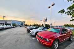 15 Lakewood S Leading Ford Dealer Ideas Ford Lakewood Ford Motor