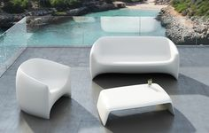 Vondom | 2Modern Furniture & Lighting