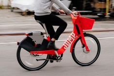 Social Bicycles, maker of the Jump pedal-assist e-bikes that don't require docking stations, has received a permit from the San Francisco Municipal..