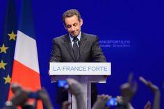 Gute Nachrichten aus Frankreich