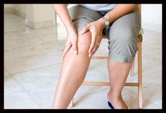 Osteoporosis, un mal silencioso:  Según el Colegio Americano de Reumatólogos una de cada 2 mujeres y uno de cada 6 hombres mayores de 50 años presentará una fractura relacionada con osteoporosis en algún momento de su vida