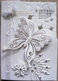 marianne lr0200 marianne gallery
