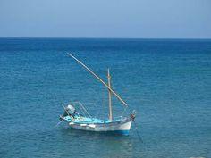 Sailing Ships, Greece, Boat, Dinghy, Boating, Boats, Sailboat, Grease, Tall Ships