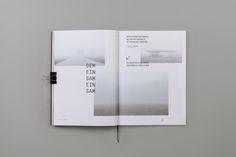 // Prolog – Magazin der digitalen Kultur