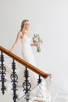 Stylish Wedding in Spetses Island Greece Elegant Bride, Elegant Wedding Dress, Beautiful Bride, Wedding Dresses, Wedding Shoes, V Neck Wedding Dress, Long Sleeve Wedding, Mod Wedding, Hotel Wedding