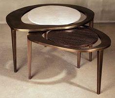 TuTu Divine!: Divine Furniture Obsession