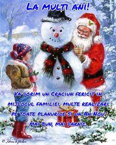 Christmas Wishes, Merry Christmas, Xmas, Christmas Ornaments, Holiday Decor, Anime, Home Decor, Advent, Holidays