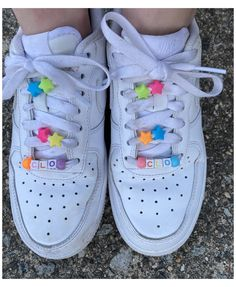 Hype Shoes, On Shoes, Me Too Shoes, Aldo Shoes, Shoes Heels, Aesthetic Shoes, Aesthetic Indie, Indie Outfits, Sneakers Mode