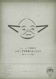 The-force-of-Typography383