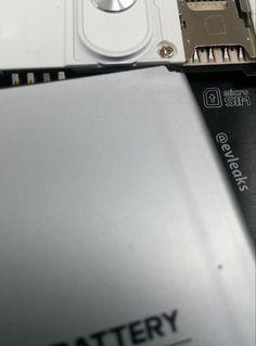 LG G3 : la batterie 3000 mAh sera amovible