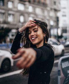 Wonderful female portrait photography by Henry Jiménez - Dennis Weissmante . - Wonderful female portrait photography by Henry Jiménez – Dennis Weissmantel – -