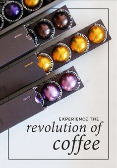 Discover the range of Nespresso's selection of Grand Cru capsules. These gourmet espresso and coffee roasts range in intensity and offer enough options to satisfy a versatile range of flavor palettes. Explore options like the limited edition Variations Gingerbread Grand Cru or tried-and-true classics like Stormio Grand Cru. You won't be disappointed.