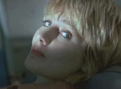 Jenny Wright is Mae in Near Dark