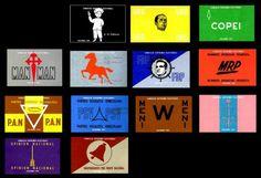 Elecciones del 1°-12-1963