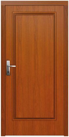 Benefits of Using Interior Wood Doors Wooden Door Design, Main Door Design, Front Door Design, External French Doors, External Wooden Doors, Bedroom Door Design, Door Design Interior, Interior Doors, Exterior Doors For Sale