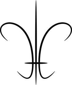 French Decor, Sleeve Tattoos, Tatting, Mandala, Symbols, Ink, Scouts, Medical Tattoos, Inspiration