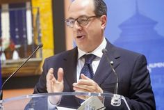 LA NUOVA POLITICA AGRICOLA COMUNITARIA 2014-2020: EXPO: UE, DE CASTRO NOMINATO RELATORE PERMANENTE C...