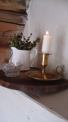Nest, Candle Holders, Sky, Candles, Nest Box, Heaven, Heavens, Candy, Light House