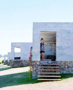 Fasano-Isay-Weinfeld-Uruguay-architects-photo-Fernando-Guerra-ideasgn-5