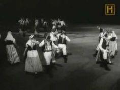 La España De Franco 4/8