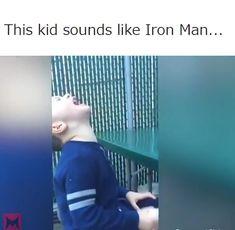 Crazy Funny Videos, Super Funny Videos, Funny Videos For Kids, Funny Video Memes, Crazy Funny Memes, Really Funny Memes, Funny Facts, Funny Relatable Memes, Funny Vidos