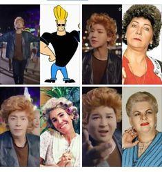 Super Junior, Nct, Kpop, Boys, Fictional Characters, Random, Gatos, Baby Boys, Senior Boys