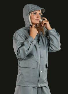 Girls Wear, Women Wear, Manchester, Rainy Day Fashion, Rain Suit, Raglan, Rain Wear, Girls In Love, Unisex