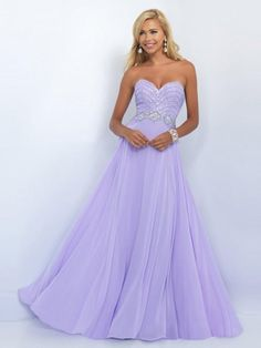 Surprising Prom Hairstyles For Strapless Dresses Simple And Pretty Prom Short Hairstyles Gunalazisus