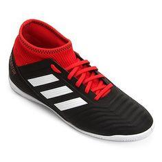 promo code for adidas nitrocharge 3.0 netshoes 55e79 e0016 91e22ec8839e5