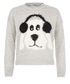 98d561960b Want to get this Xmas jumper! Xx Xmas Jumpers