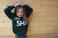 Introducing the little SHU! Our ever popular SHU line is growing, so everyone in the family can show their Shuswap pride in this fan-favourite design! #lakeandlifeapparel #lakeandlife #lakelife #shuswap #shuswaplake #lake #life #britishcolumbia #canada #shu #shugear #kids #littleshu