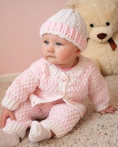 I can't wait till I have one of these. This out fit is soooo adorable!!!!!!