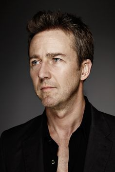 4f4c147294937 Edward Norton is Fed Up With People Who Think Movies Aren t What They Used  to Be