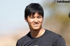 大谷翔平、エンゼルス移籍を決断! 代理人声明全文「彼が真の縁を感じた」