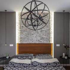 Tehličky RAINBOW SNOWDUST Bedroom Inspiration, Rainbow, Furniture, Home Decor, Rustic, Rain Bow, Rainbows, Decoration Home, Room Decor