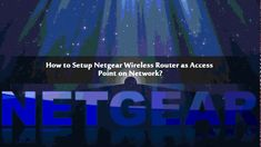 Contact 1-800-431-457 to help and this audiovisual is displaying the step-by-step process of setting up the Netgear router wireless router for windows computers. The whole process is showing the right way to setup the Netgear router wireless router without facing any technical issue. If the problem is not solved by these described process than you can call for online support to fix the #Netgear_wireless_router issues on windows computers and laptops.