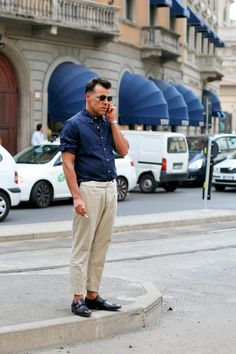 The Sartorialist - Part 204 Lapo Elkann, Tailored Jumpsuit, Double Monk Strap, Denim Sneakers, Best Shopping Sites, Italian Shoes, Sartorialist, Winter Skirt, Men Street