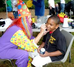 United Way's Family Fun Day set for Saturday | Aiken Standard
