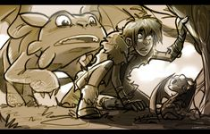 Your dragon pinterest hiccup toothless and hiccup and astrid