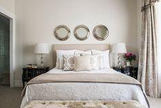 Highgate House – Brisbane based interior designers and decorators » Ascot Residence