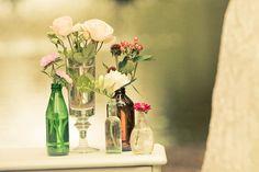 #wedding #reception #decor
