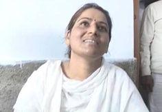#आदित्यहत्याकांड: #मनोरमा को लिया 14 दिन की #हिरासत में