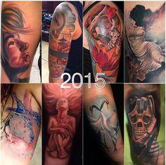 So é of 2015K