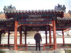 Beijing China, Valance Curtains, Home Decor, Decoration Home, Room Decor, Interior Design, Home Interiors, Valence Curtains, Interior Decorating