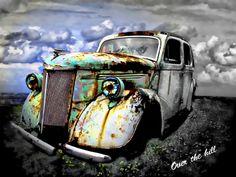 car_pesm.jpg